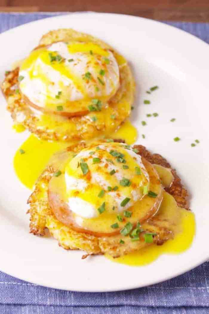 Low Carb Brunch Recipes  20 Low Carb Breakfast Recipes See Jenny Go