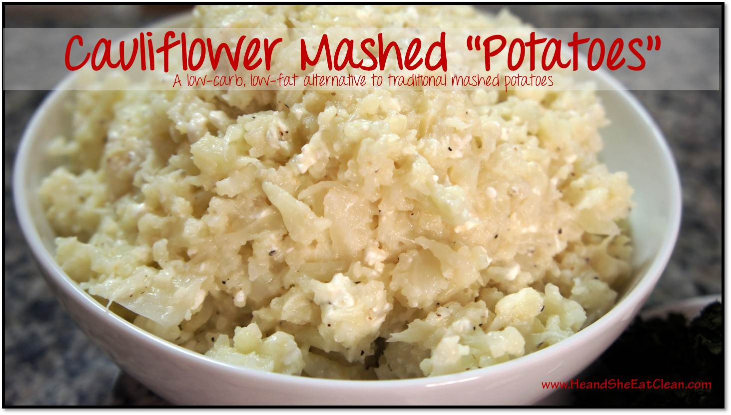 Low Cholesterol Side Dishes  20 Best Ideas Low Cholesterol Side Dishes Best Diet and