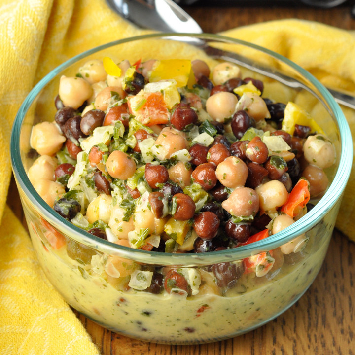 Low Cholesterol Side Dishes  The 35 Best Ideas for Low Cholesterol Side Dishes Best