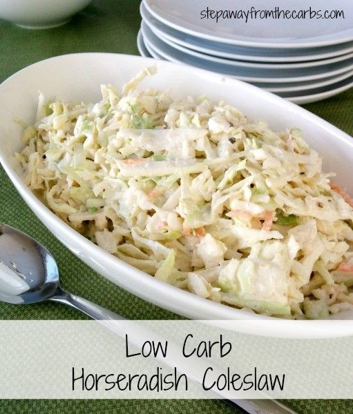 Low Cholesterol Side Dishes  Best 35 Low Cholesterol Side Dishes Best Round Up Recipe
