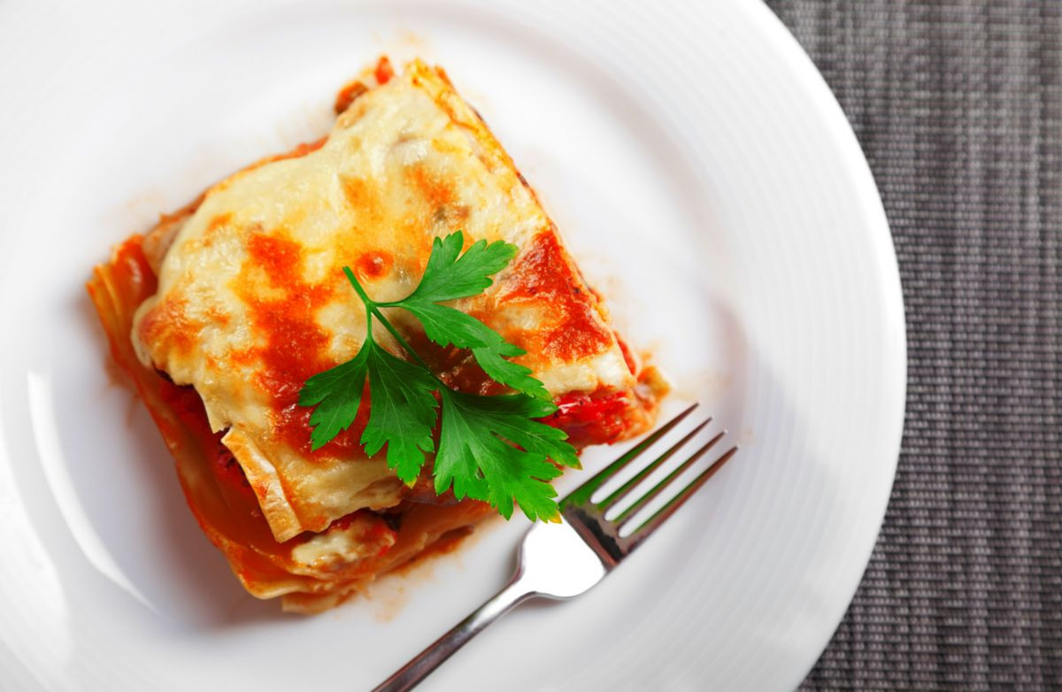 Low Fat Low Cholesterol Recipes  Low Fat Low Sodium Recipes