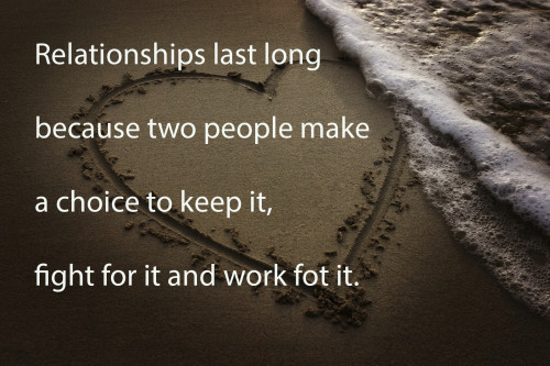 Making Relationships Work Quotes  Make It Work Relationships Quotes QuotesGram
