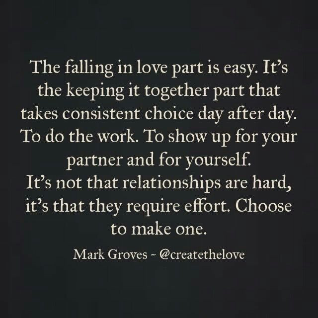 Making Relationships Work Quotes  pinterest jordanchrome With images
