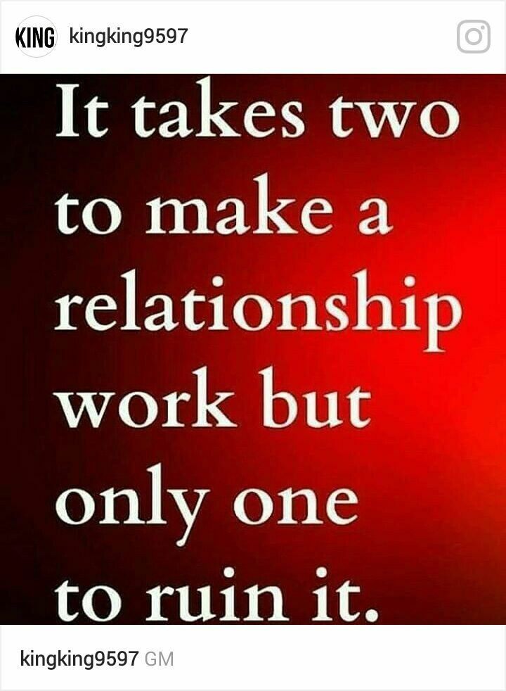 Making Relationships Work Quotes  Pin by Justified Tony on Dallas Cowboys
