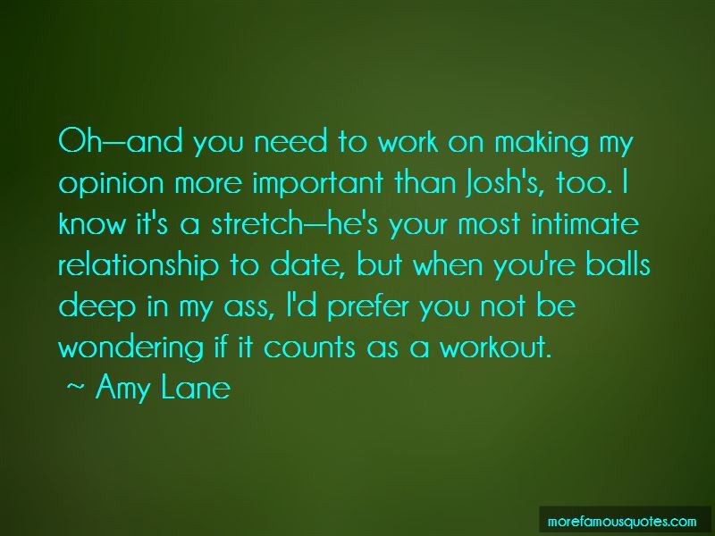 Making Relationships Work Quotes  Quotes About Making Your Relationship Work top 5 Making