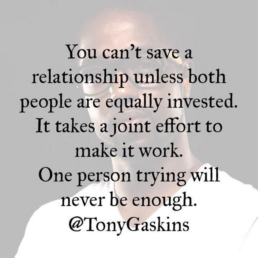 Making Relationships Work Quotes  Kevin Levels