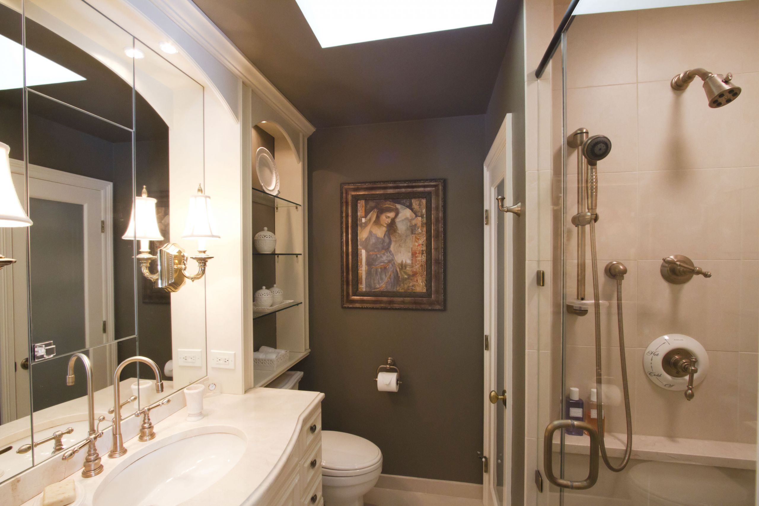 Master Bathroom Ideas Photo Gallery  home design small bathroom ideas