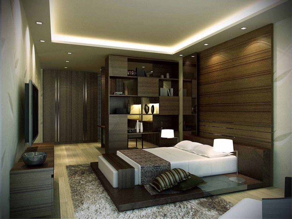 "Mens Bedroom Design  Mens Bedroom Ideas with Strong ""Masculine Taste"" Amaza"