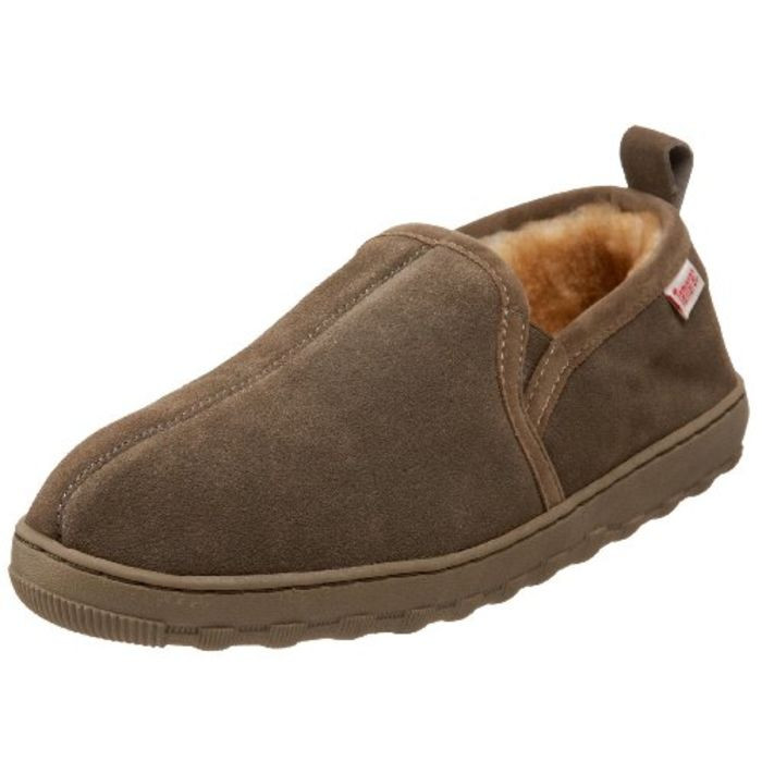 Mens Bedroom Shoes  Best House And Bedroom Slippers For Men Sale Reviews
