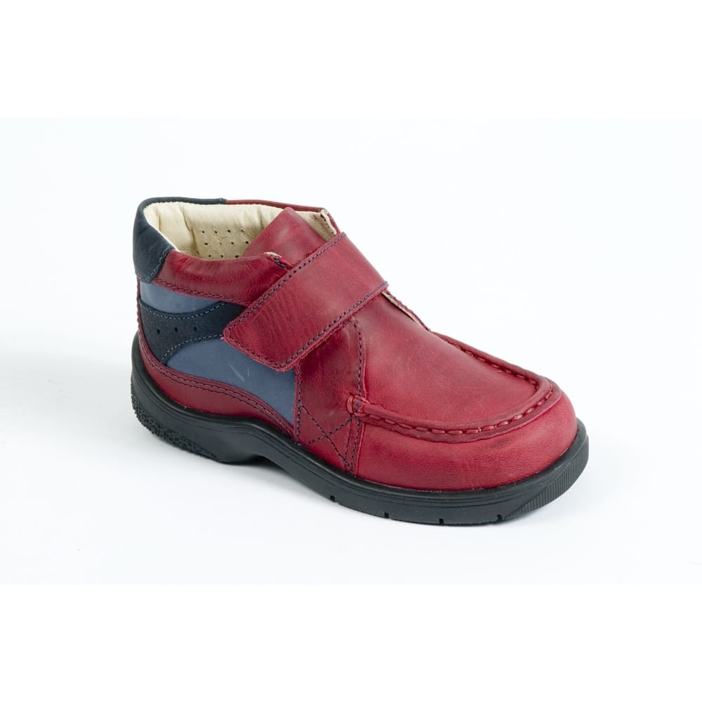 Mens Bedroom Shoes  Bedroom Athletics Kiefer Crackle Brown