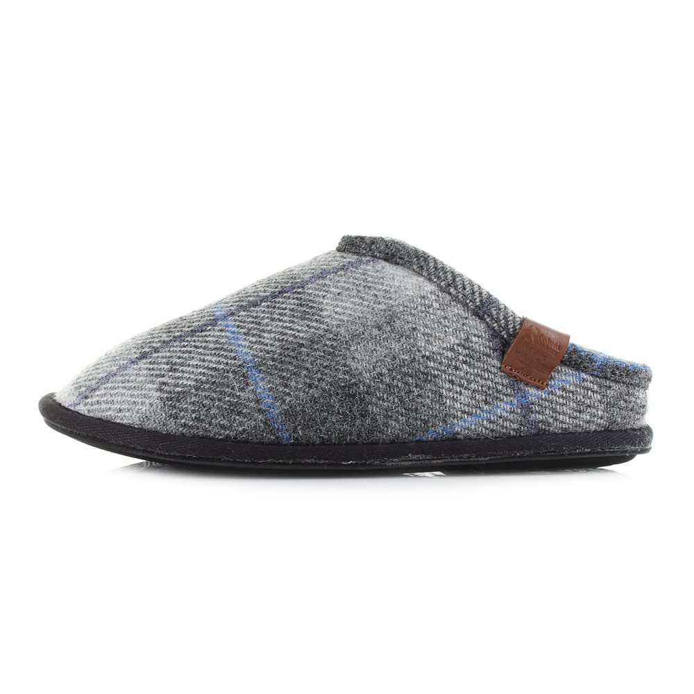 Mens Bedroom Shoes  35 Best Mens Bedroom Slippers Home Family Style and