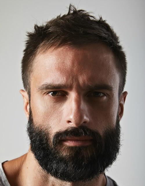 Mens Modern Haircuts  23 Modern Hairstyles For Men