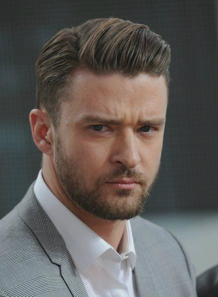 Mens Modern Haircuts  15 Superb Men's Short Haircuts & Hairstyles Ideas with