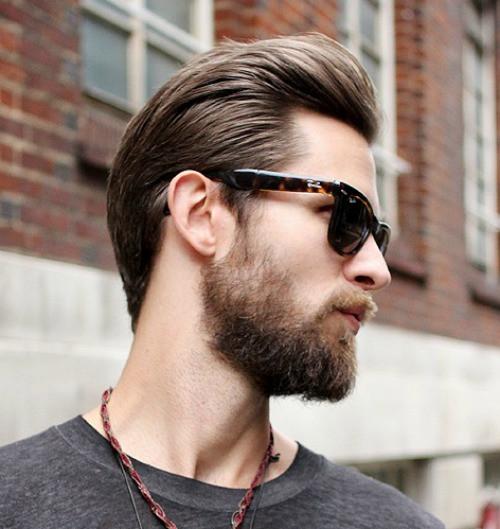 Mens Modern Haircuts  25 Modern Hairstyles For Men 2020 Update