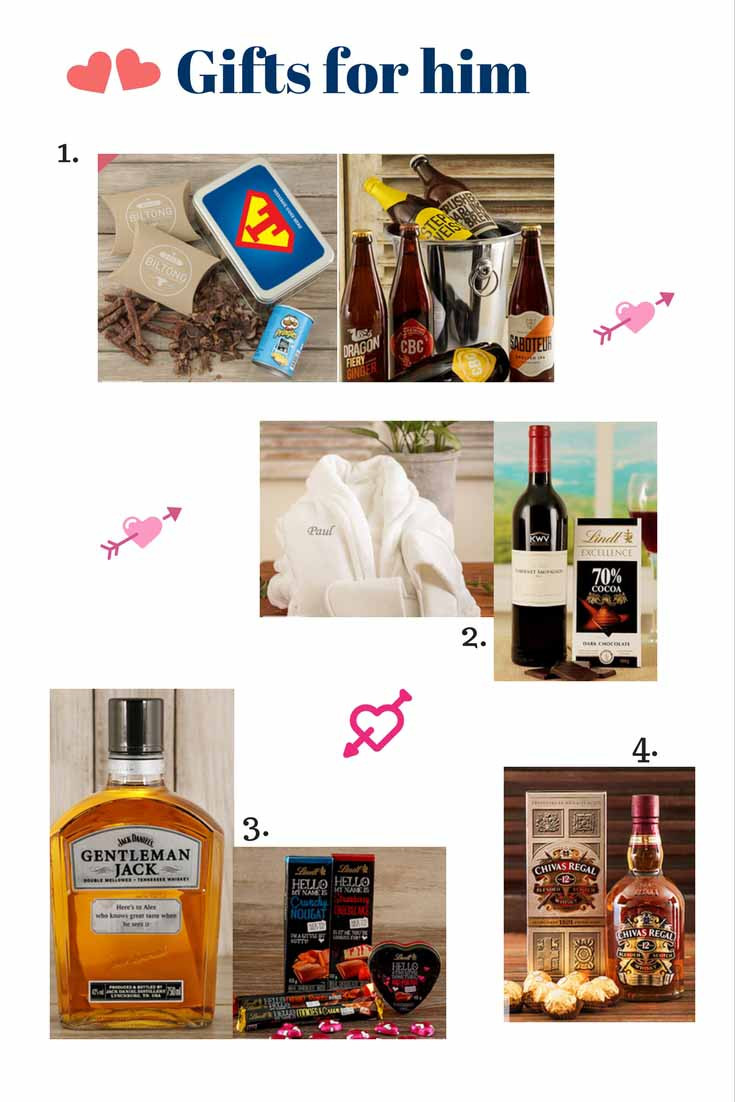 Mens Valentines Gift Ideas Uk  Netflorist Valentine s Day Gift ideas Whisky of the Week