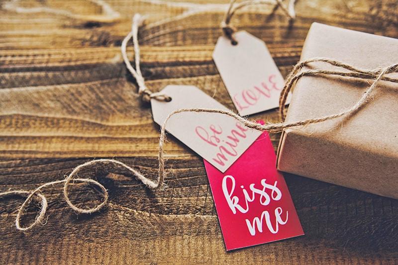 Mens Valentines Gift Ideas Uk  16 Best Luxury Valentine s Day Gifts For Him