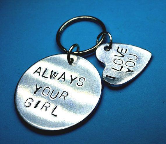 Mens Valentines Gift Ideas Uk  Anniversary t for Boyfriend Anniversary t for him