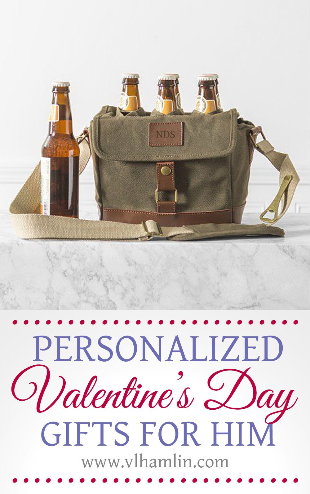 Mens Valentines Gift Ideas Uk  Customized Valentine S Day Gifts For Him Gift Ftempo