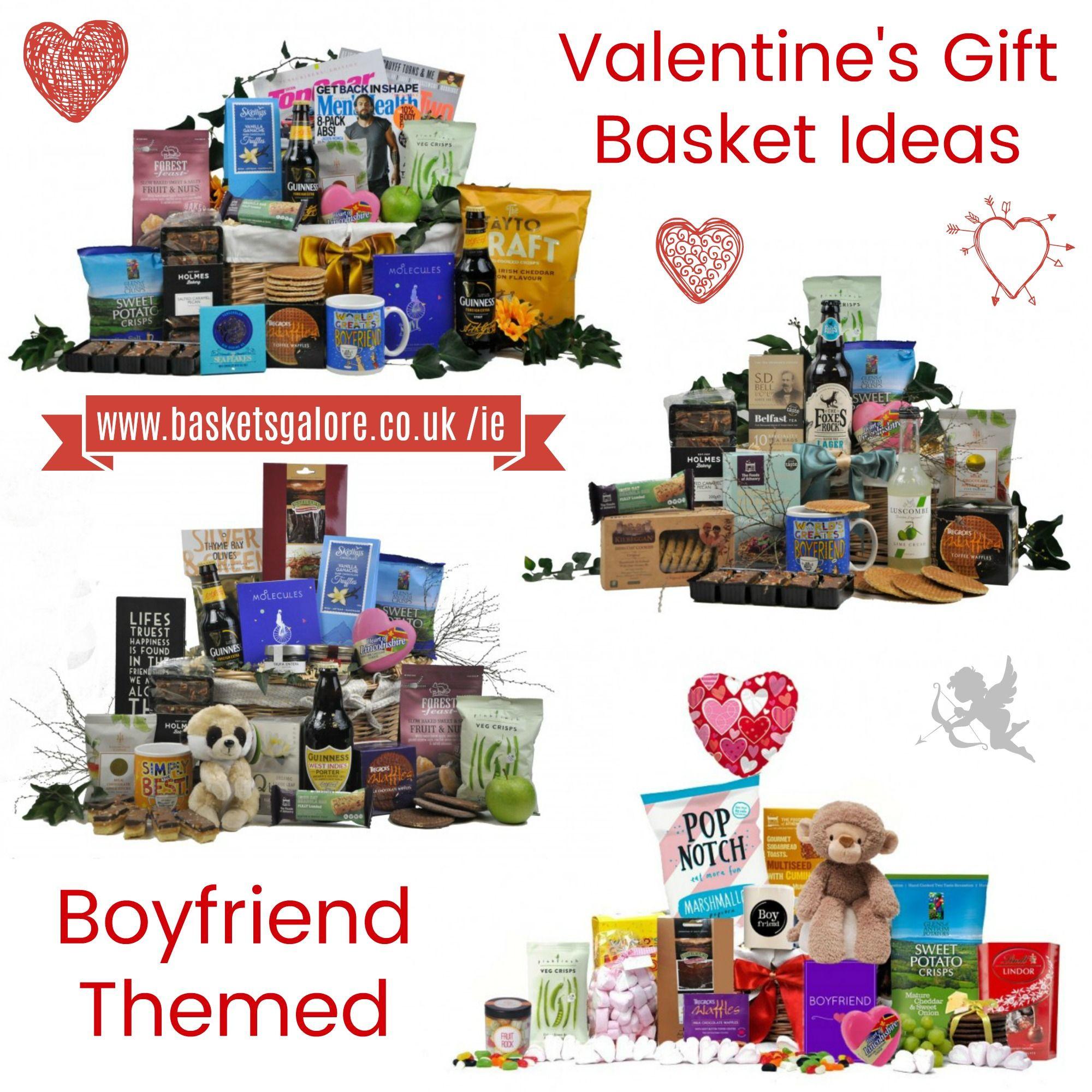 Mens Valentines Gift Ideas Uk  Valentine s Gift Ideas For Boyfriends Husbands