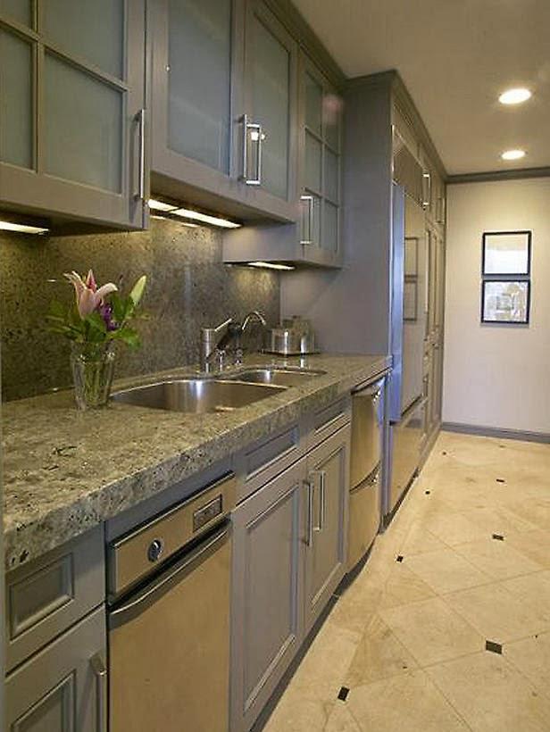 Modern Handles For Kitchen Cabinet  Modern Furniture New Kitchen Cabinet Knobs Handles and