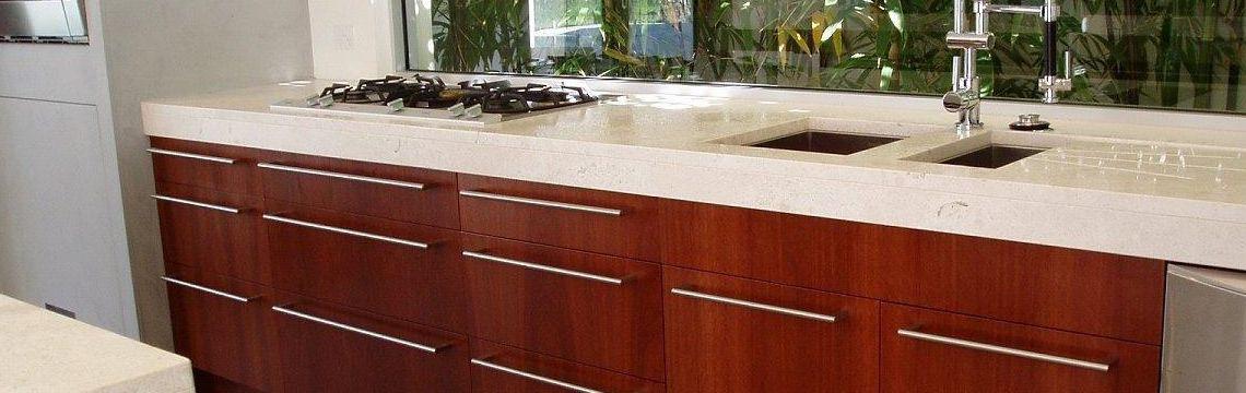 Modern Handles For Kitchen Cabinet  Contemporary & Modern Cabinet and Kitchen Handles