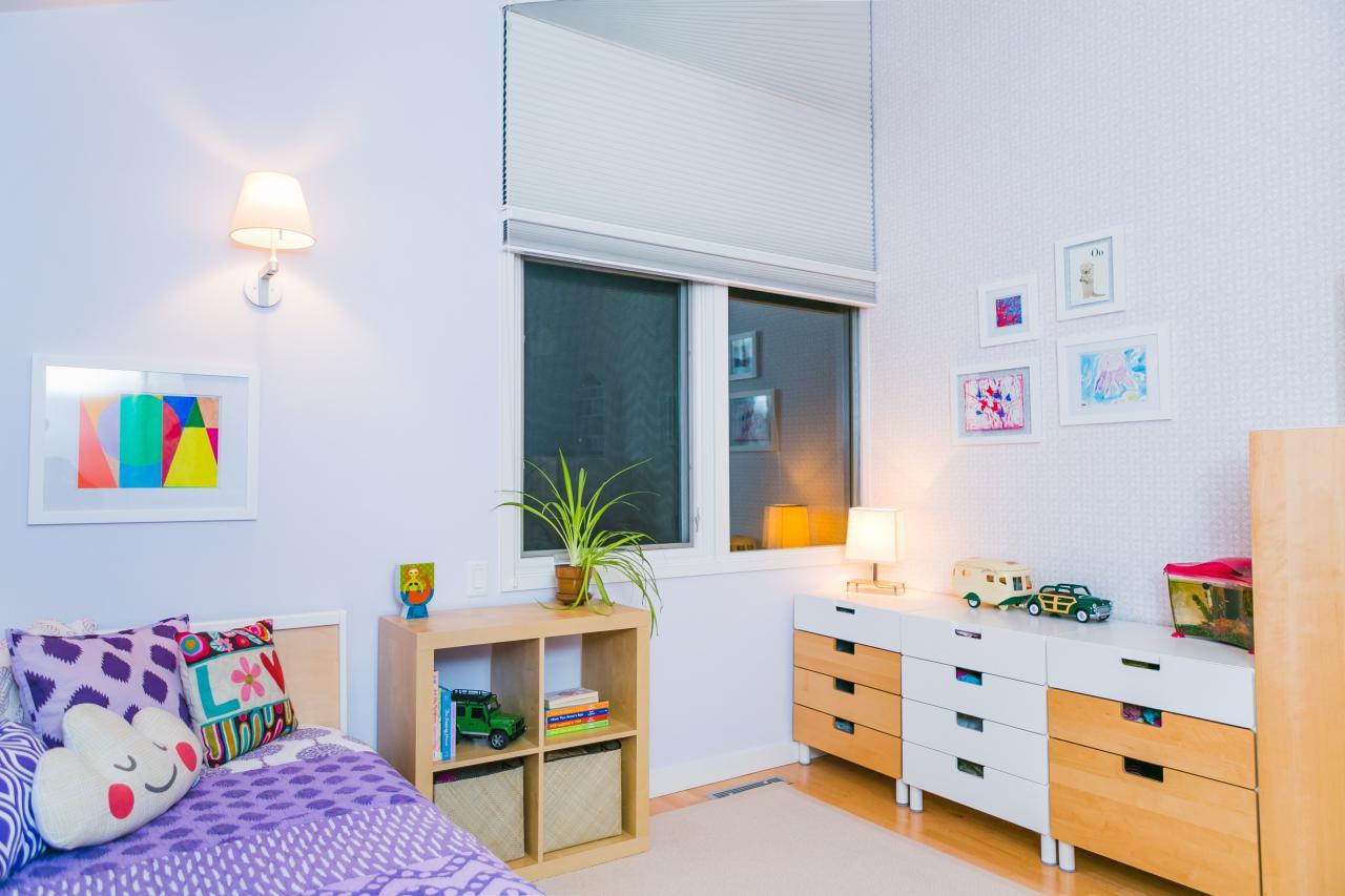 Modern Kids Decor  20 Midcentury Kids Room Design Ideas Decoration Love