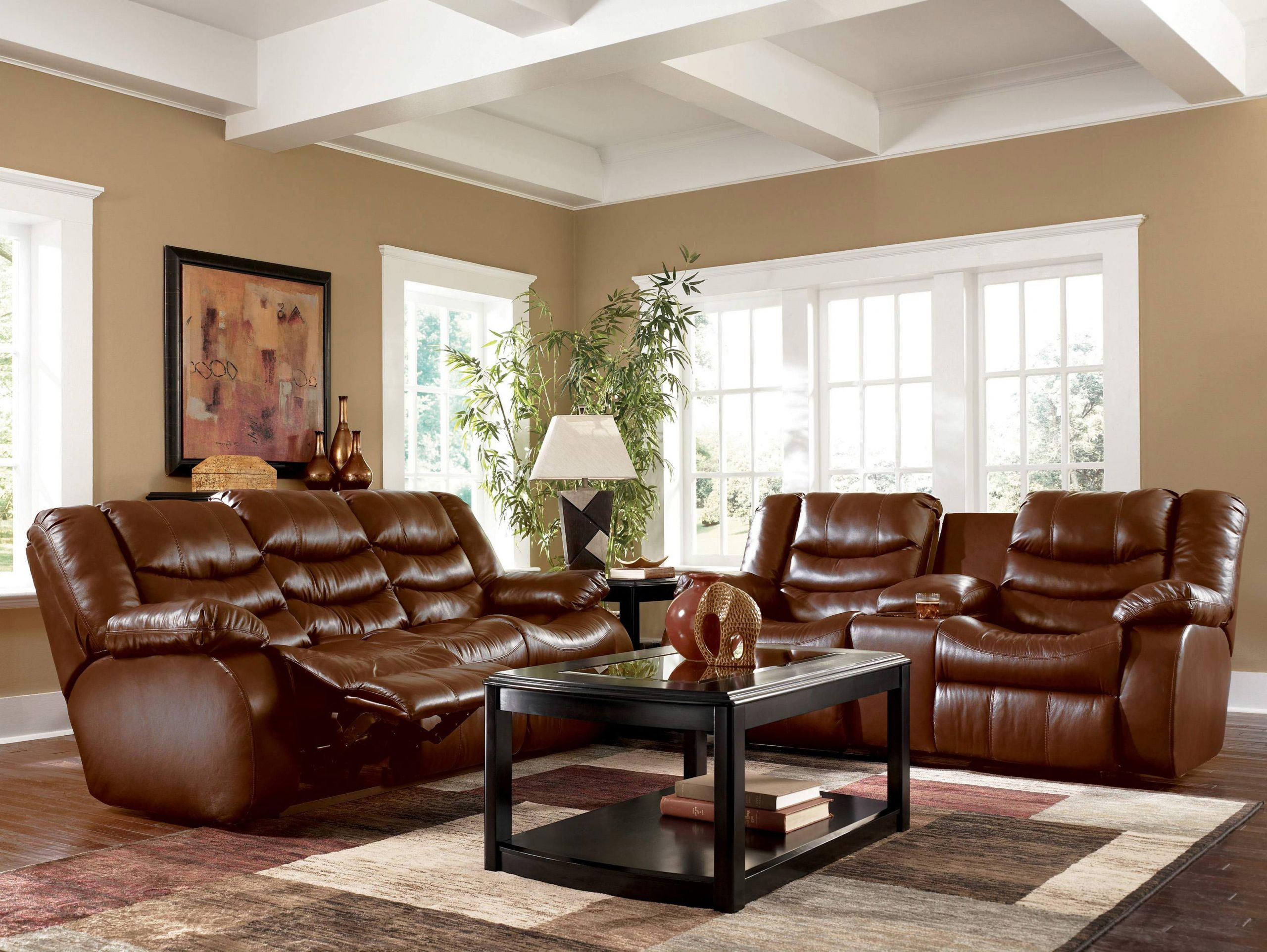 Modern Living Room Sets Cheap  Cheap Living Room Sets Under $500