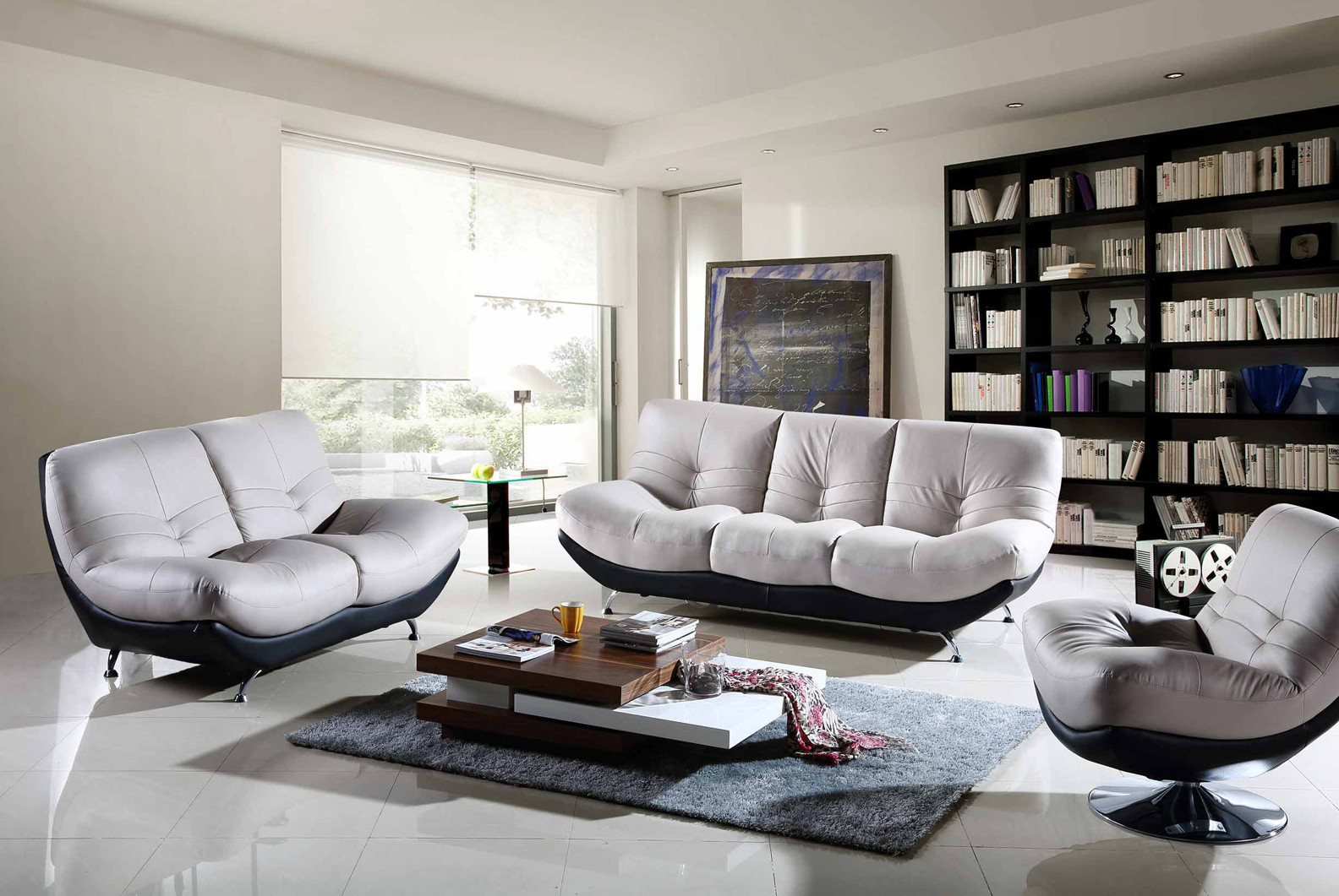 Modern Living Room Sets Cheap  11 Genius Initiatives of How to Improve Living Room Sets