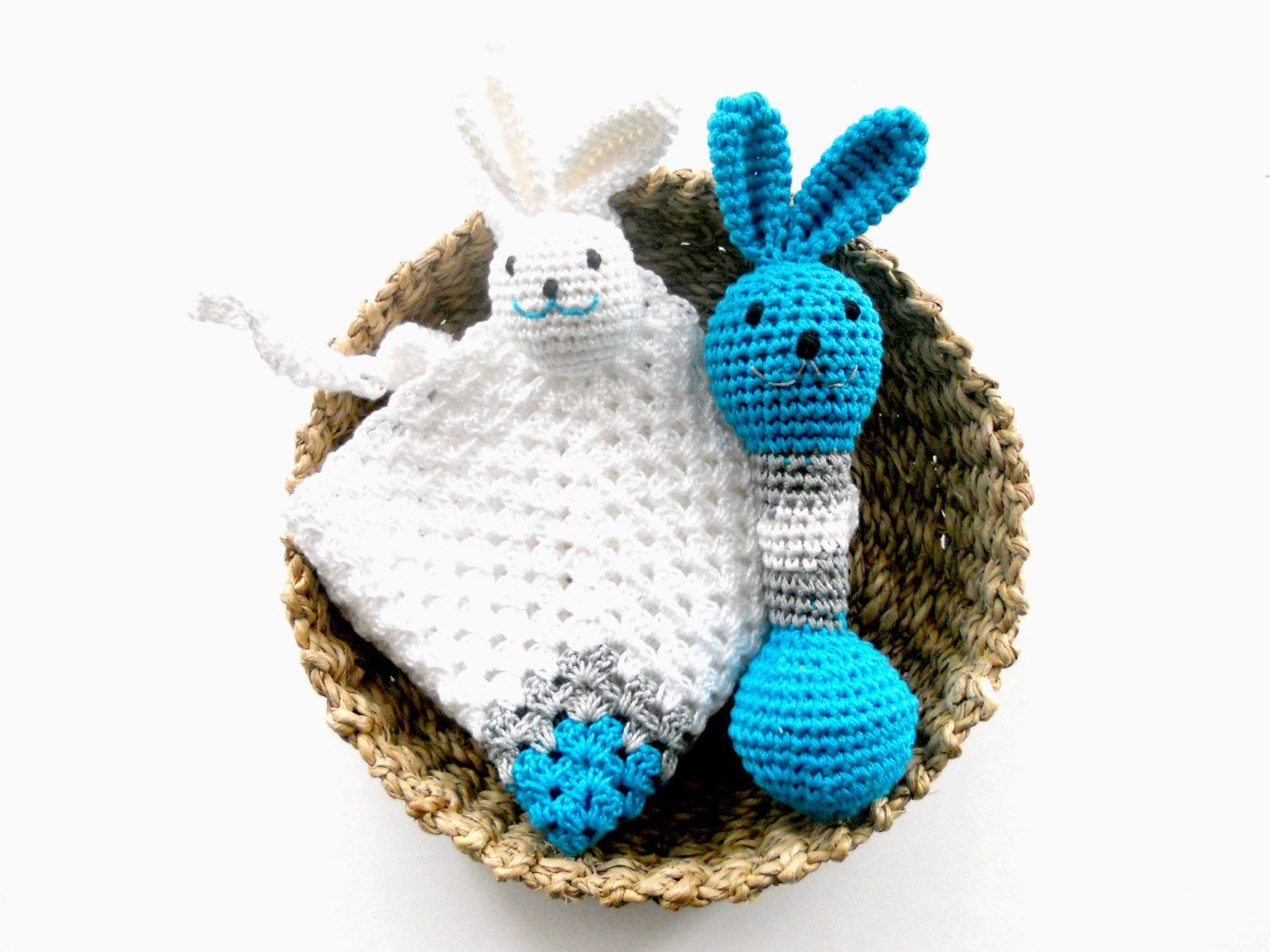 Mother'S Day Crochet Gift Ideas  Gifts to Crochet for Mom Mother s Mother s Fathers Day