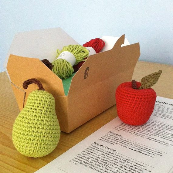 Mother'S Day Crochet Gift Ideas  25 Mother s Day Gift Ideas to Spoil Mom this Mother s Day