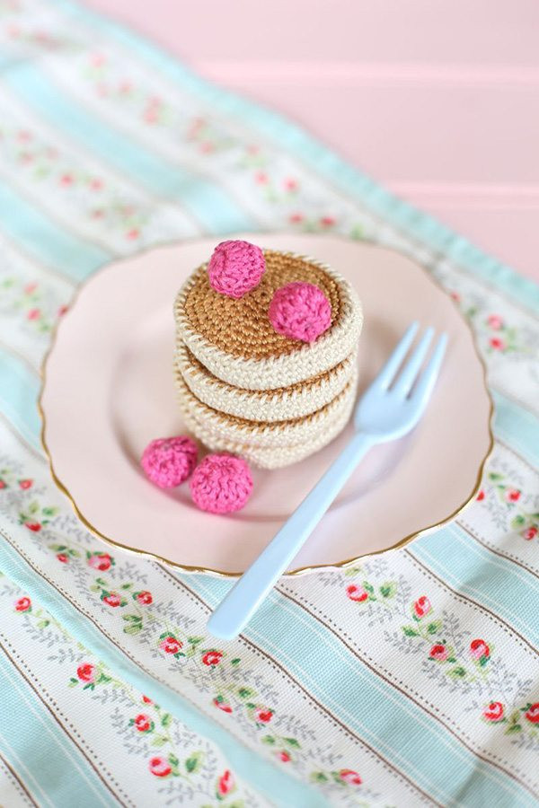 Mother'S Day Crochet Gift Ideas  15 Last Minute Mother s Day DIY Projects Heart Handmade uk