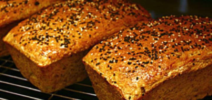 Multigrain Sourdough Bread  Multigrain Sourdough Bread Nana s Best Recipes