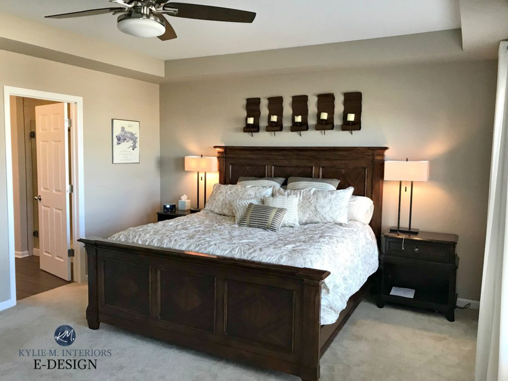 Neutral Bedroom Paint Colours  Sherwin Williams 5 of the Best Neutral Beige Paint Colours