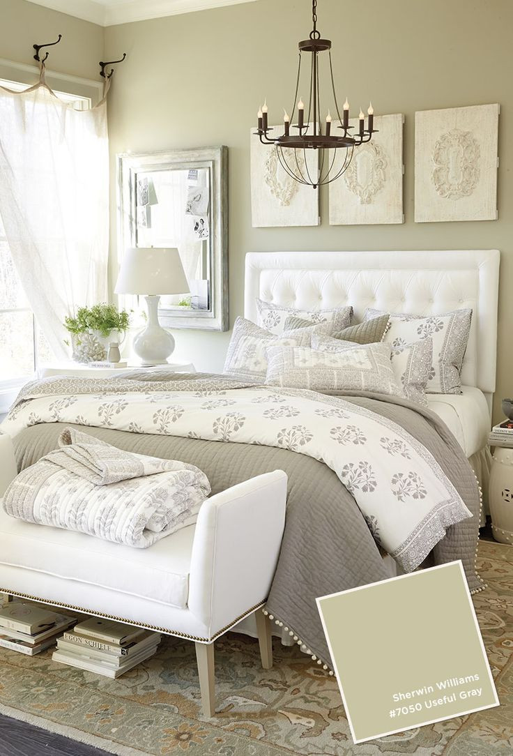 Neutral Bedroom Paint Colours  May – July 2014 Paint Colors