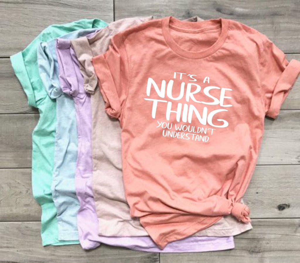 Nursing Graduation Gift Ideas  Nurse Graduation Gift Ideas – Born Fabulous Boutique