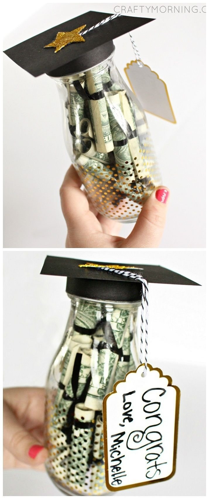 Nursing Graduation Gift Ideas  10 Unique Nursing School Graduation Gift Ideas 2019