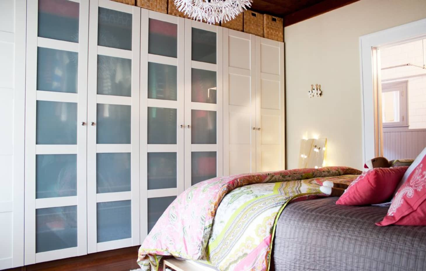 Organization Ideas For Bedroom  Bedroom Storage Ideas Small Bedroom Organization