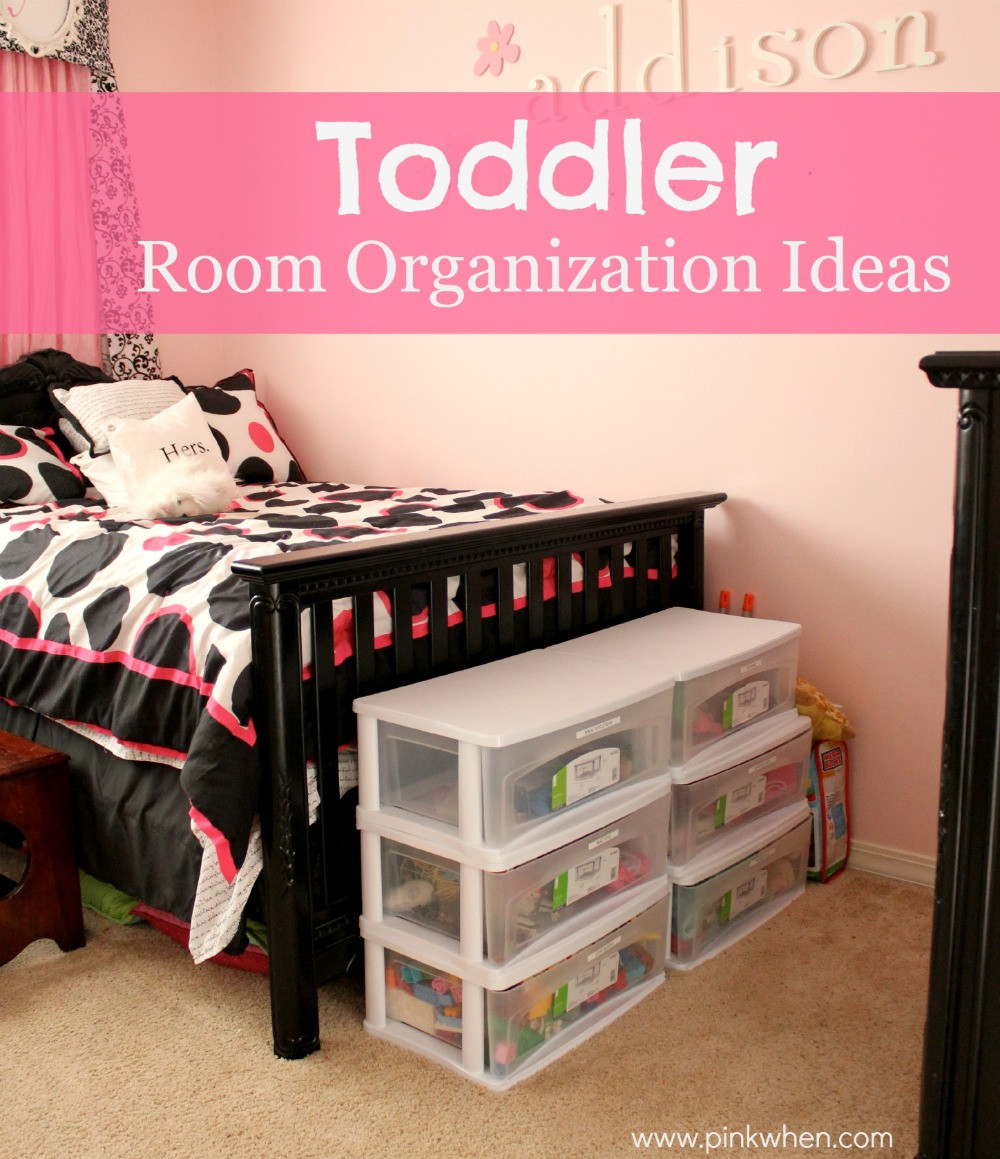 Organization Ideas For Bedroom  Bedtime Tips for Getting Kids to Bed Without Fits