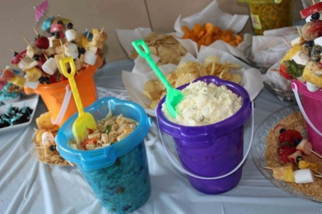 Outdoor Beach Party Ideas  indoor beach party ideas decorations Google Search
