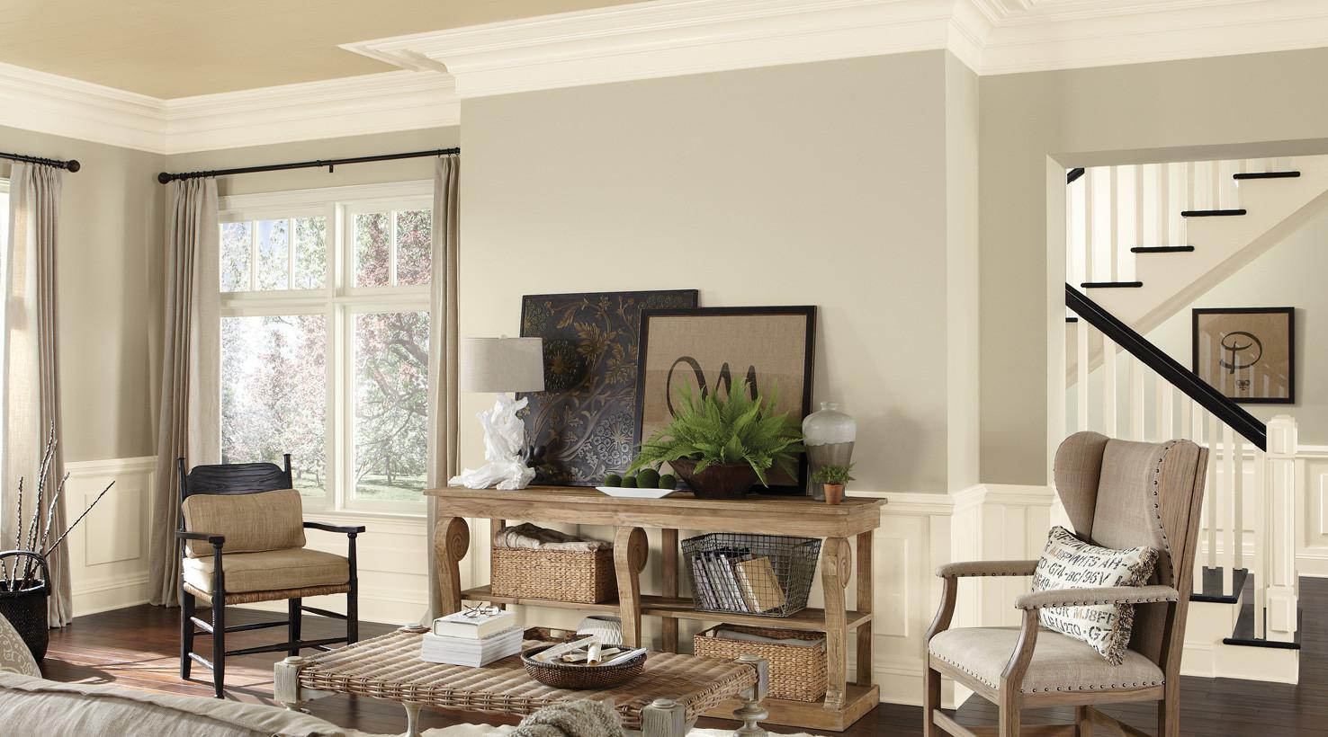 Paint Living Room  Living Room Painting Colors Ideas Deplok Painting
