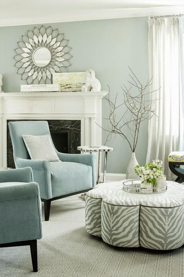 Paint Living Room  Living Room Paint Ideas