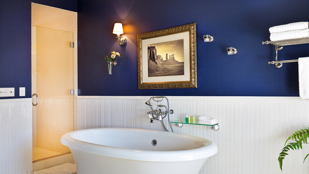 Paint To Use In Bathroom  Mildew Resistant Paint in the Bathroom — Consumer Reports