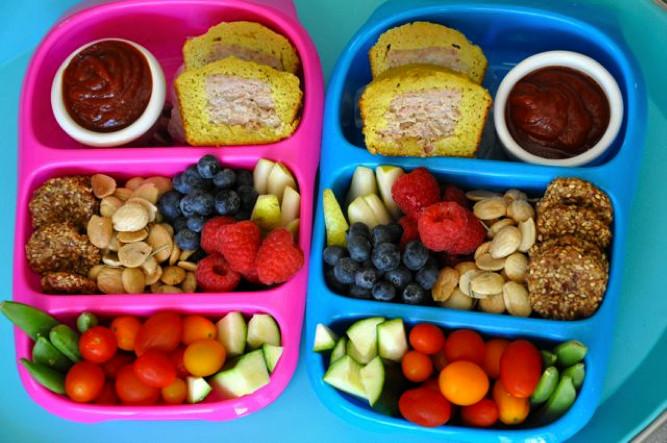 Paleo Recipes For Kids  Paleo Recipes for Kids 5 Easy Tips
