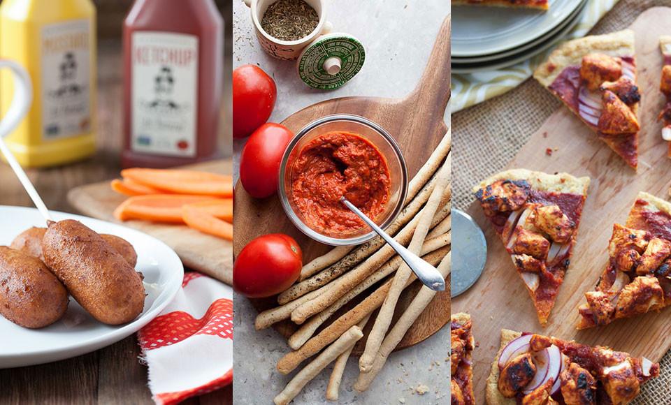 Paleo Recipes For Kids  135 Paleo Recipes for Kids