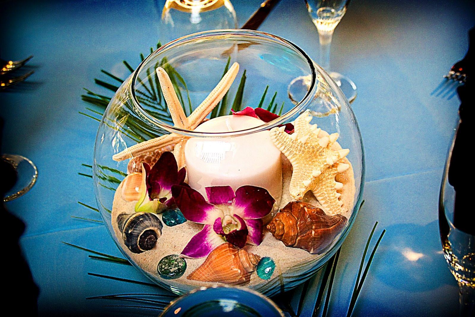 Party On The Beach Ideas  Beach Theme Island Ideas – Wedding Reception or Party