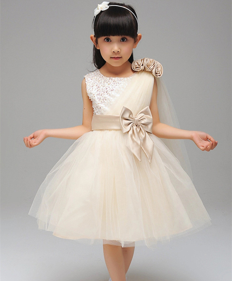 Party Wear For Kids  Latest Party Wear Dresses For Girls Kids Party Dresses