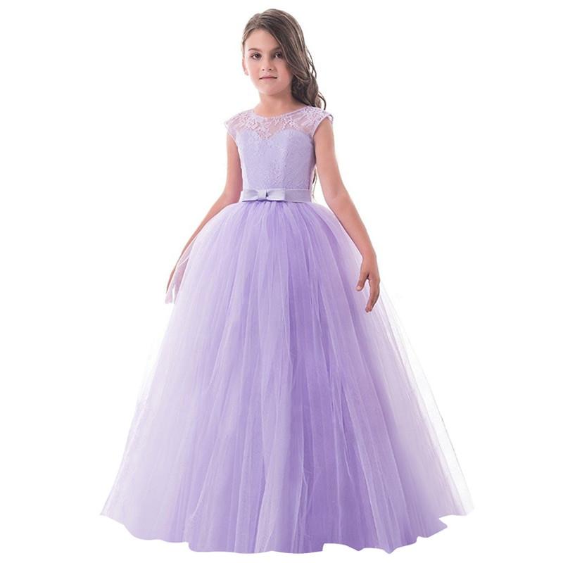 Party Wear For Kids  Girl Party Wear Dress 2017 New Designs Kids Children