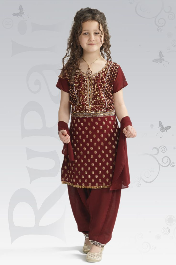 Party Wear For Kids  17 Best images about 2015 Dress for Kids Party wear on