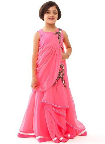 Party Wear For Kids  Kids Party Wear Dress at Rs 450 piece