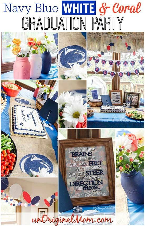 Penn State Graduation Gift Ideas  179 best images about PENN STATE on Pinterest